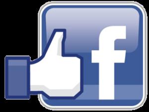 Like-us-på-Facebook